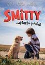 Фильм «Смитти» (2012)