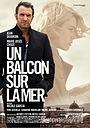 Фильм «Балкон с видом на море» (2010)