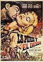 Фильм «Страсть в пыли» (1960)