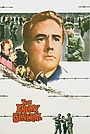 Фільм «The Enemy General» (1960)