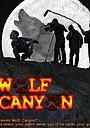 Фильм «Каньон волка» (2009)