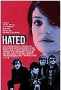 Фільм «Ненавистный» (2012)