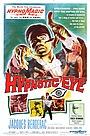 Фільм «The Hypnotic Eye» (1960)