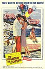 Фільм «Это началось в Неаполе» (1960)
