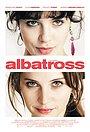 Фільм «Альбатрос» (2011)