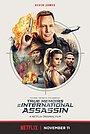 Фільм «Реальні спогади міжнародного вбивці» (2016)
