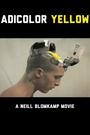 Фильм «Желтый наркоцвет» (2006)