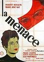 Фильм «Угроза» (1961)