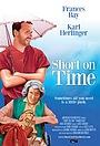 Фильм «Short on Time» (2010)