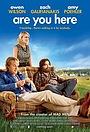 Фільм «Ты здесь» (2013)
