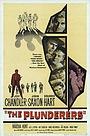 Фільм «The Plunderers» (1960)