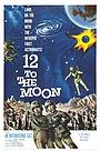 Фильм «12 на Луне» (1960)