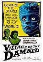Фільм «Прокляте селище» (1960)