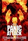 Фильм «Приступ паники» (2009)