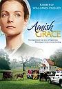 Фільм «Прощение Амишей» (2010)