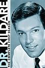 Сериал «Доктор Килдэр» (1961 – 1966)