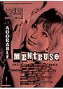 Фільм «Очаровательная лгунья» (1961)