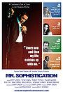 Фильм «Мистер Софистикация» (2020)