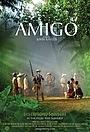 Фильм «Амиго» (2010)