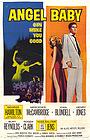 Фильм «Angel Baby» (1961)
