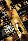 Фільм «Тысяча поцелуев» (2011)