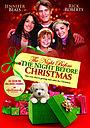 Фільм «Рождественские приключения семейства Фоксов» (2009)