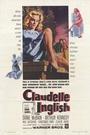 Фільм «Клодель Инглиш» (1961)