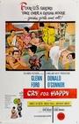 Фильм «Этюд в тонах страха» (1961)