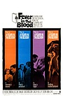 Фильм «A Fever in the Blood» (1961)