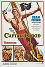 Фільм «Сын Капитана Блада» (1962)