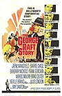 Фільм «The George Raft Story» (1961)