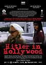 Фильм «Гитлер в Голливуде» (2010)