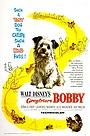 Фильм «Бобби из Грейфраерса: Правдивая история» (1961)