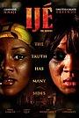 Фільм «Движение» (2010)