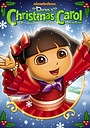 Мультфільм «Dora's Christmas Carol Adventure» (2009)