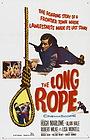 Фільм «Длинная веревка» (1961)
