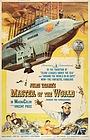 Фильм «Властелин мира» (1961)