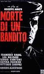 Фільм «Смерть бандита» (1961)