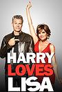 Сериал «Гарри любит Лизу» (2010)