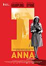 Фільм «Я, Анна» (2012)