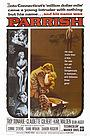 Фильм «Пэрриш» (1961)