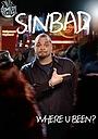 Фільм «Синбад: Где ты был?» (2010)
