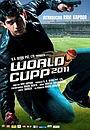 Фильм «Кубок мира 2011» (2009)