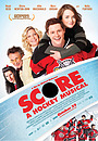 Фільм «Хоккейный мюзикл» (2010)