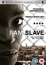 Фільм «Я — рабыня» (2010)