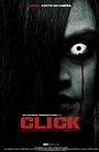 Фильм «Клик» (2010)