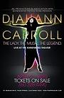 Фильм «Diahann Carroll: The Lady. The Music. The Legend» (2010)