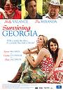 Фильм «Школа выживания Джорджии» (2011)