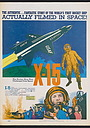 Фільм «Икс 15» (1961)