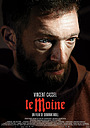 Фильм «Монах» (2011)
